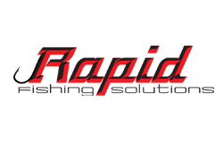 Rapid Fishing Solutions