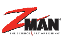 Z-Man Fishing